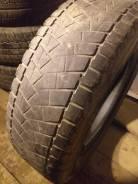 Bridgestone Blizzak DM-Z3, 205/70 r15