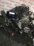 Двигатель AUDI, BWT | Гарантия до 100 дней