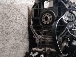 Продам двигатель 1ZR-FE