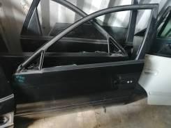 Дверь передняя левая Toyota Caldina St210