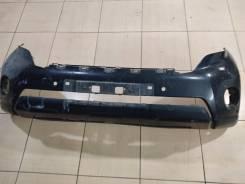 Бампер передний LAND Cruiser Prado 150 (2013-2017) оригинал