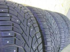 Gislaved Nord Frost, 205/50 R17