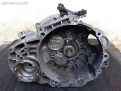 МКПП 6-ст. Volkswagen Passat CC (357), 2008 - 2012, 2 л, дизель (KNS)