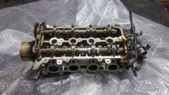 Головка блока цилиндров Hyundai/Kia G4FC
