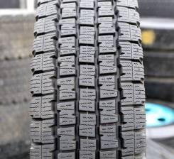 Bridgestone Blizzak W969. всесезонные, б/у, износ до 5%