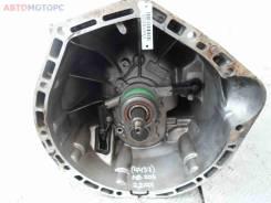 МКПП 6-ст. Mercedes C-Klasse (W203)2004, 2.2 л, диз(716640 2112600000)