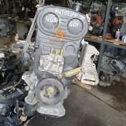 Двигатель 4G94 Mitsubishi Lancer