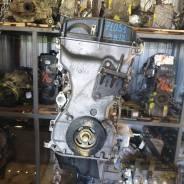 Двигатель mitsubishi Outlander ASX Lancer Delica
