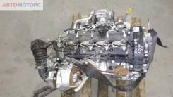 Двигатель Toyota RAV 4 2014, 2 л, дизель