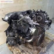 Двигатель Audi A6 C5 4B 2003, 2,5 л, дизель (BDG)