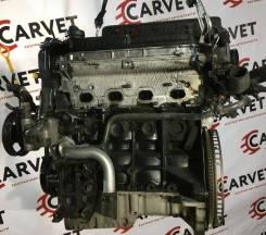 Контрактный двигатель Kia Rio A5D