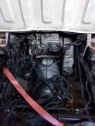 Двигатель Mazda Bongo SKF2T RF