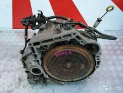 АКПП Хонда Аккорд 8