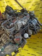 Двигатель Toyota Townace YM60, 2Y