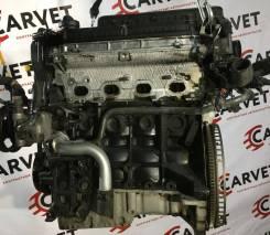 Двигатель A5D 97-108 л. с. 1,5 л Kia Rio 1
