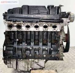 Двигатель BMW X3 E83 2007, 3 л, дизель