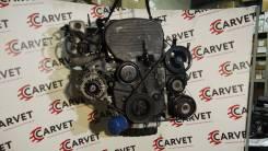 Двигатель 2.0 131-136 л/с Hyundai Sonata