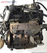 Двигатель Volkswagen Passat B4 1998, 1.6 л, бензин (AEK)