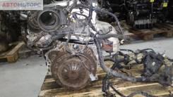 Двигатель Honda Accord 2005, 2.4 л, бензин (K24A)