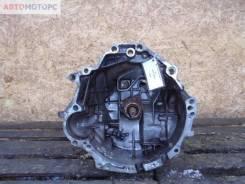 МКПП Volkswagen Passat B5 GP (3B) 2000 - 2005, 1.8 л, бензин (DVX)