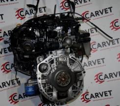 Двигатель контрактный G4KA 2.0 Theta 144 л. с