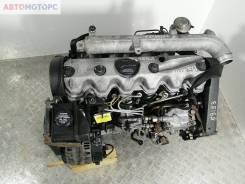 Двигатель Volvo 850 1994, 2.5 л, дизель