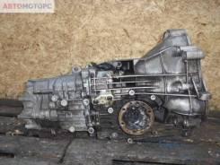 МКПП Volkswagen Passat B5 (3B) 1996 - 2000, 1.8 л, бензин (EHV)