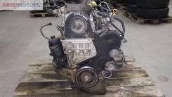 Двигатель Chevrolet Сaptiva 2008, 2 л, дизель (Z20)