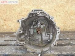 МКПП 5-ст. Volkswagen Passat B5 (3B) 1996 - 2000, 1.8 л, бензин (DVX)