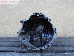 МКПП AUDI A6 C5 (4B2) 1997 - 2005, 1.8 л, бензин (EHV)
