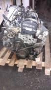 Двигатель на Daihatsu Puzar G303G HE-EG