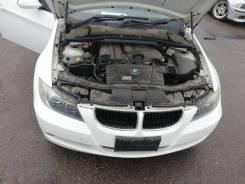 АКПП GA6HP-19Z BMW 320i N46B20B E90 2006