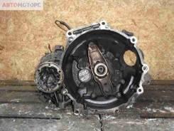 МКПП Volkswagen Jetta V (1K) 2005 - 2010, 1.9 л, дизель (GQQ)