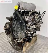 Двигатель Citroen Jamper 1998, 2.5 л, дизель (DJ5)