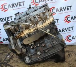ДВС Mitsubishi L200 4D56 2.5 L 136-178 л. с