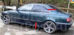 Крыло заднее левое BMW E39