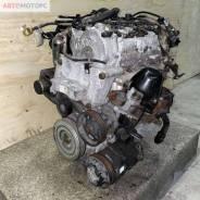 Двигатель Opel Corsa D 2010, 1.3 л, дизель (Z13)