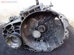 МКПП 6-ст. Volkswagen Passat B6 (3C) 2005 - 2010, 2 л, дизель (JLU)