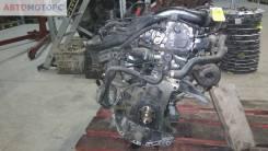 Двигатель Volkswagen Passat B5 GP 2003, 1.9 л, дизель (ATJ)