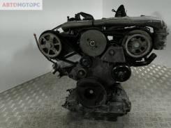 Двигатель Audi A6 C5 4B 2003, 2.5 л, дизель (BFC)