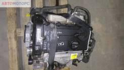 Двигатель Volkswagen Touran 2007, 2 л, дизель ( BKD)