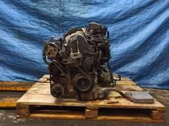 Контрактный ДВС Honda D17A 4wd Установка. Гарантия. Отправка