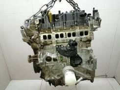 Двигатель FORD KUGA 1,6 2011-2019