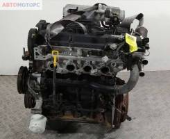 Двигатель KIA RIO 2008, 1.6 л, бензин (G4ED)