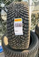 Pirelli Scorpion Ice Zero 2, 225/65 R17