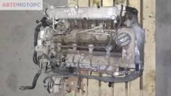 Двигатель Hyundai I30 2010, 1.6 л, дизель (CRDI)