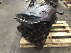 Двигатель 4B12 Mitsubishi Lancer 10, Outlander XL 2,4 л 170 л. с.