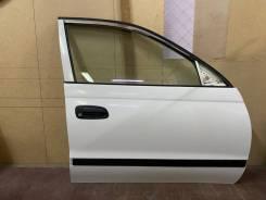Дверь передняя правая Тойота калдина