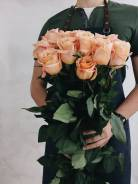 Флорист-продавец. ИП Иртегов А.А