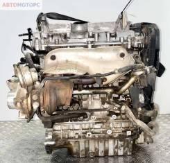 Двигатель Volvo S40 1998, 2 л, Бензин